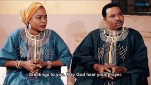 Video: Eji Oworu 3 - Latest Yoruba Movie 2018 Drama Starring Odunlade Adekola | Funke Etti | Murphy Afolabi